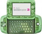 Sidekick3