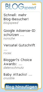 blogspeed2.jpg