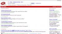 ASK.com - Werbung