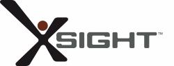 Xsight - Logo